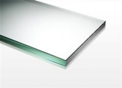 toughened_glass